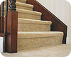 Hall, Stairs & Landing Carpet
